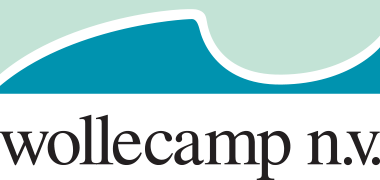 Wollecamp Tielt